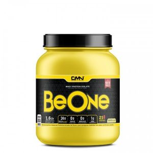 Proteina Gmn Be One Limpia 1,6 Lb