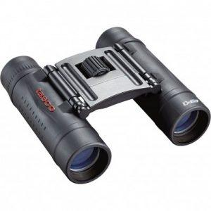 Binocular Tasco Essentials 10x25