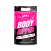 Proteina Gmn Body Ripped Mantenimiento