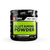 Aminoacidos Gmn Glutamina Powder