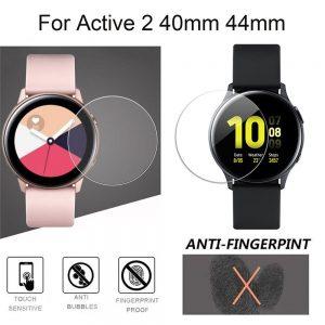 Vidrio Protector para Samsung Active 2