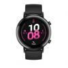 Reloj Huawei GT2, 42mm